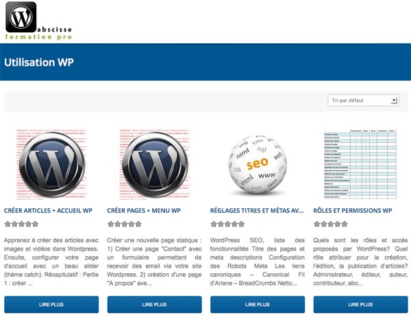 support_wp