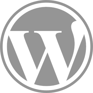 Comment faire un site web avec WordPress